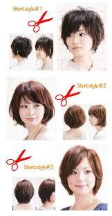 asian salt and pepper hairstyle images womenus asian short haircuts back hairstyles gray hair fresh salt