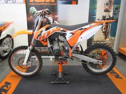 ktm 85 sx 2015 divers pinterest ktm 85 sx ktm 85 and motocross