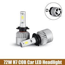 best 20 h7 headlight bulb ideas on pinterest inline water pump