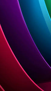 wide striped colorful silks wallpaper abstract and geometric