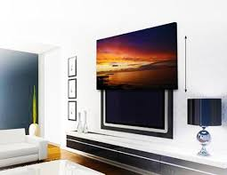 Best  Living Room Tv Ideas Only On Pinterest Ikea Wall Units - Living room design tv