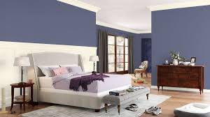 keep things fresh in the bedroom with these benjamin moore paint