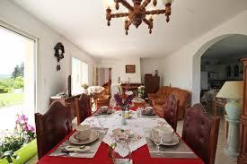 chambre d hote les bruyeres chambre d hôtes maison d hôtes les bruyères à gandelain pays d