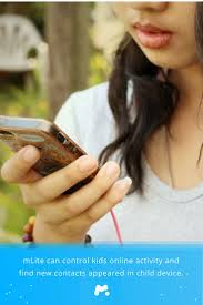74 best mlite parental phone tracker images on pinterest