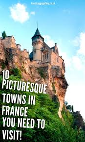 Where Is France On The Map Best 20 France Map Ideas On Pinterest Paris Travel Francia