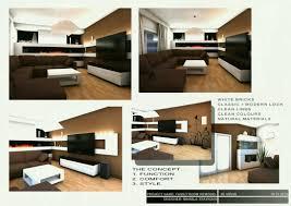 interior home design software d home design software interior free bathroom design