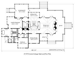 Centralized Kitchen Floor Plans Homes Zone Centralized Kitchen Floor Plans