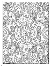 pattern coloring pages for adults best 25 dover coloring pages ideas on pinterest coloring
