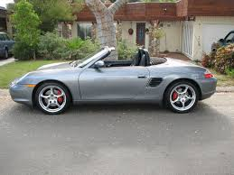 2003 porsche boxster specs thehpw 2003 porsche boxster specs photos modification info at
