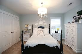 White Bedroom Tour Hanging With The Hewitts Guest Bedroom Tour Of Homes