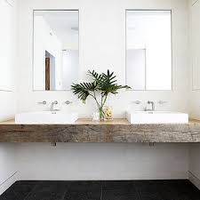 bathroom vessel sink ideas stylish bathroom sink ideas