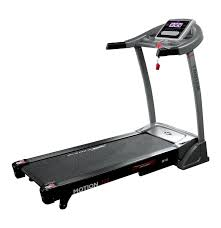 trojan motion 360 treadmill lowest prices specials online makro