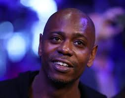 dave chappelle shares story about his friendship with prince ny