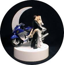 motocross bike cake suzuki wedding cake topper crotch rocket motorcycle bike