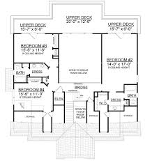 home plans with elevators endearing 25 house plans with elevators inspiration of 28