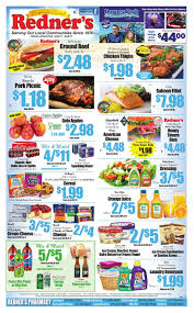redners weekly ad august 20 26 2017 http www olcatalog