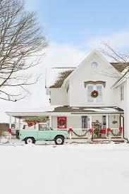 junk gypsies christmas decorating ideas junk gypsies house tour
