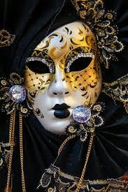 venetian carnival masks 42 best venetian masks images on venetian masks