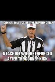U Suck Meme - footballonyourphone sports pinterest peyton manning meme