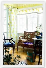 Decorating Blog India Sudha Iyer Design Enthusiast 175 Best Indian Decor Images On Pinterest Indian Interiors