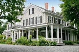 Bed And Breakfast Bar Harbor Maine Mira Monte Inn Updated 2017 Prices U0026 B U0026b Reviews Bar Harbor