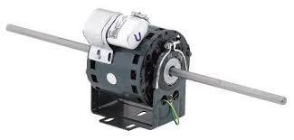 fasco fan motor catalogue s89 207 fasco d1055 johnstone supply