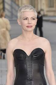 hairstyles for 36 year old 20 very short pixie cuts pixies short hair and short pixie