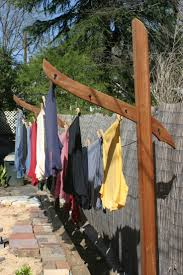 34 best best clothes drying rack made in the usa images on