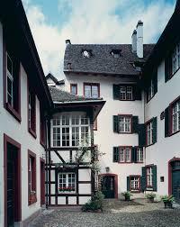 bibliotheken thurgau e codices u2013 virtuelle handschriftenbibliothek der schweiz