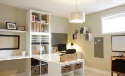Elle Decor Home Office Elle Decor Kitchens Elle Decor Kitchens New Kitchen Style Model