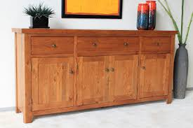 buffet table for sale sideboards amusing chinese buffet table for sale commercial buffet
