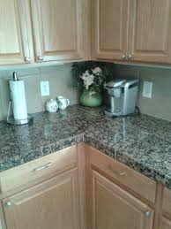 Where To Place Kitchen Cabinet Handles Kitchen Diy Kitchen Cabinet Handles Diy Kitchen Cabinet Handles