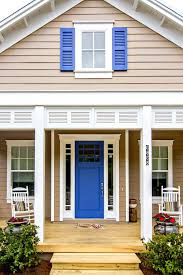 Bypass Shutters For Patio Doors Charlotte Bypass Shutters For Door Exterior Traditional With
