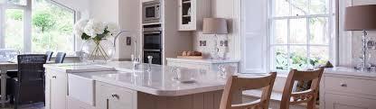 Neptune Kitchen Furniture Neptune Kitchen Stockists Ireland Neptune Kitchens Deanery Furniture