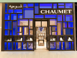 chaumet jewellery u0026 watches by chaumet at the dubai mall