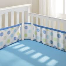 cheap what is a crib liner find what is a crib liner deals on