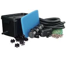 le uv pour etang pompe pour bassin avec uv achat vente pompe pour bassin avec