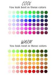 Warm Colors Best 25 Warm Skin Tones Ideas On Pinterest Skin Tone Color
