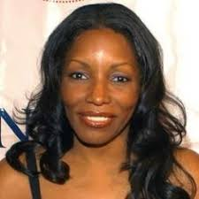Stephanie Mills Comfort Of A Man The First Single From The Stephanie Mills Album Was
