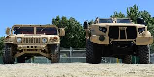 air force u0027s surprise jltv buy in fy18 could be start of larger