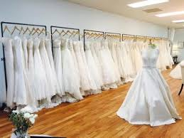 bridal boutique bridal suite boutique