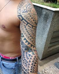 9 best spiritual tattoos design ideas and meanings styles at