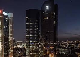 deuts che bank professionals deutsche bank careers