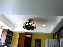 Installing Pendant Light Fixture Pendant Light Installing Pendant Light Fixture Size Of