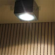 surface mounted led ceiling light surface mounted led downlight
