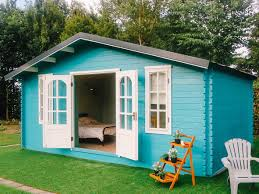 Pretty Shed by The Top 5 Campsites In The Netherlands Booking Com
