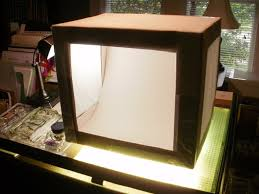 how to make a photo light box photography light box photography pinterest photography