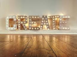 make your own light up sign diy make your own marquee sign for your wedding creativity at