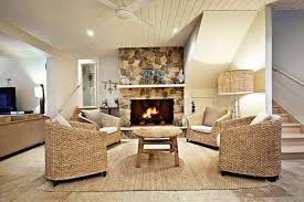 split level beach property in back beach decor advisor