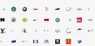 printable quizzes uk free printable logo games can you name the logos quiz by mobin